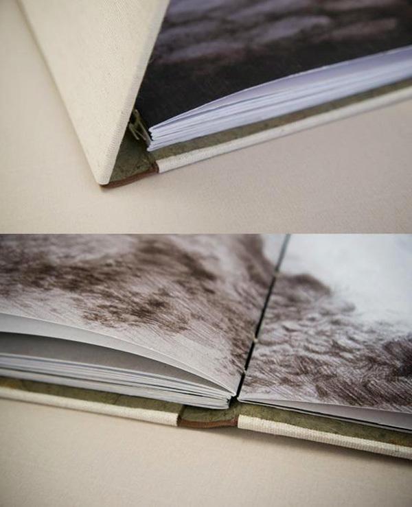 rovinacai_iceland-book1