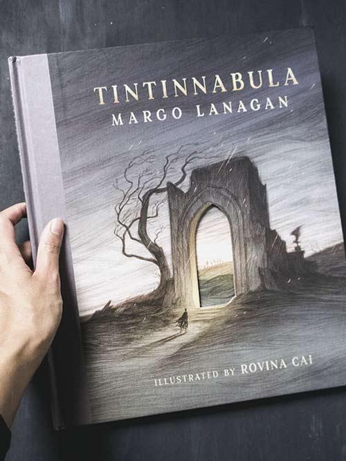 Tintinnabula: Picture Book